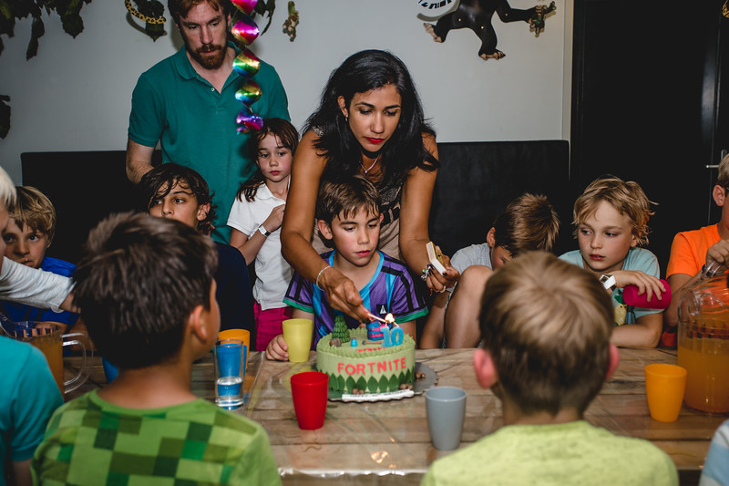 HR - Erik's Birthday - Karina Fotografie-56.jpg