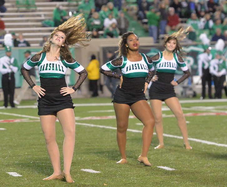 dance team0931.jpg