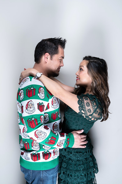 004-T.E.A.M-Christmas2018-Extra-20181208.jpg