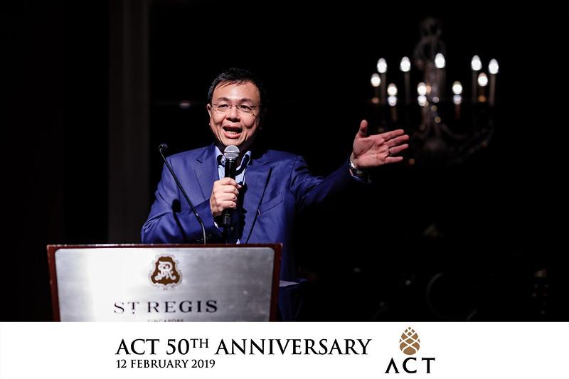 [2019.02.12] ACT 50th Anniversary (Roving) wB - (101 of 213).jpg