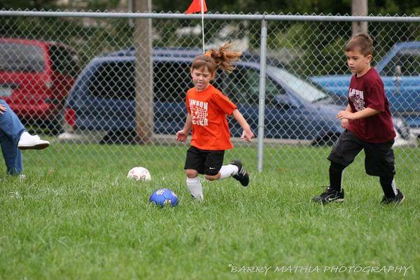 Lawson Youth Soccer6