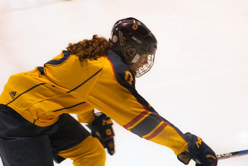 20130310 QWHockeyvsUBC 265.jpg
