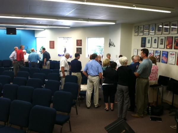 choir retreat.JPG