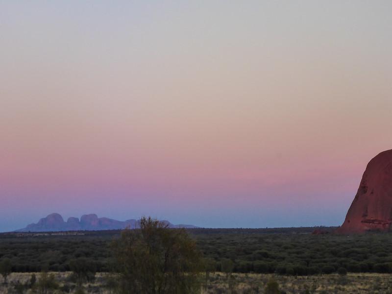 04. Uluru (Ayers Rock)-0068.jpg