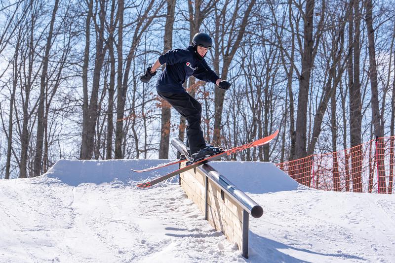 Slopestyle_2-16-20_Snow-Trails-72571.jpg
