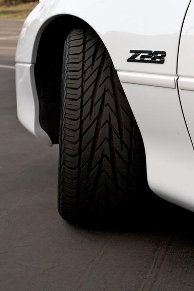 Camaro Wheel.jpg