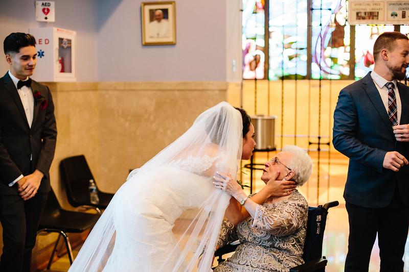 Gabriella_and_jack_ambler_philadelphia_wedding_image-236.jpg