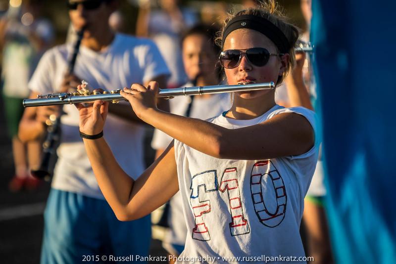 20150903 Practice Before Madison Halftime-60.jpg