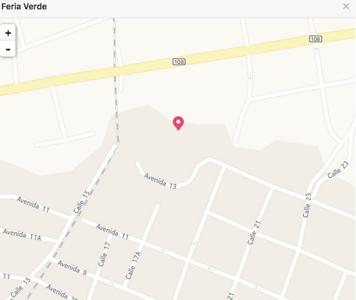 MAPS_FeriaVerde.png