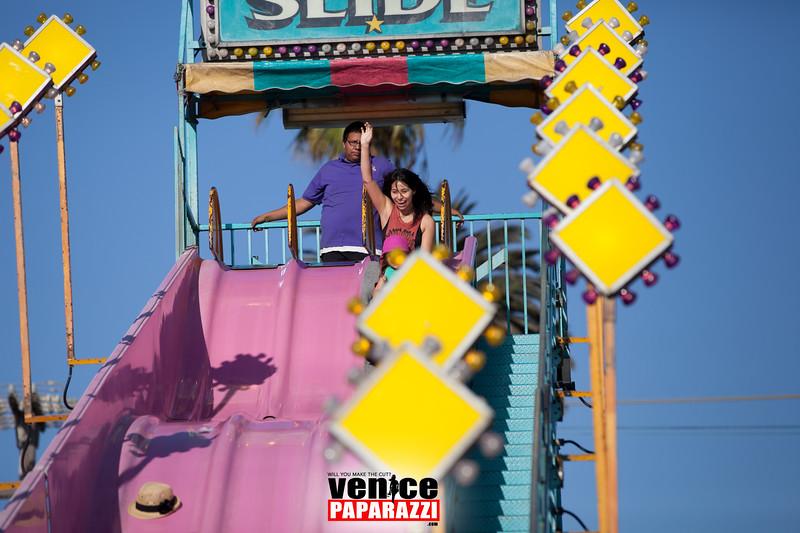 VenicePaparazzi-224.jpg