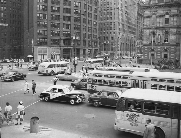 RTA_Southeast Detroit_1951.jpg