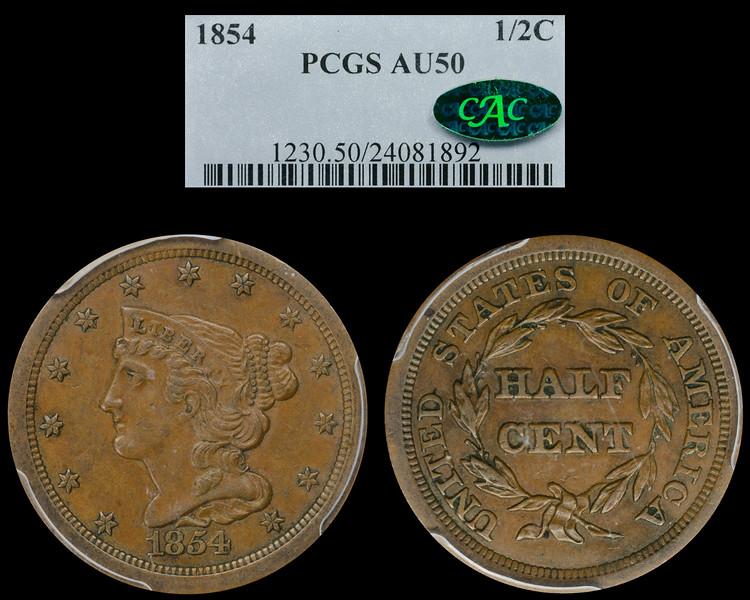 1854-HALF-CENT.jpg