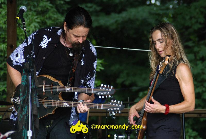 Phila Folk Fest- Sun 8-28 157 Tempest Showcase.JPG