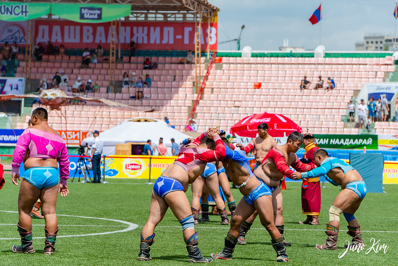 Ulaanbaatar__6108928-Juno Kim.jpg