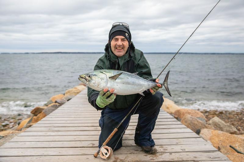 marthasvineyardderbyflyfishing.bcarmichael2018 (46 of 69).jpg