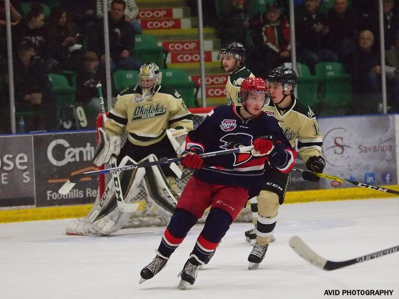 Okotoks Oilers vs. Brooks Bandits AJHL (102).jpg