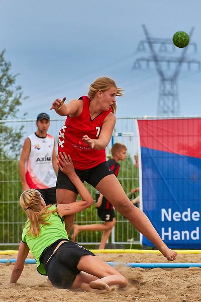 Molecaten NK Beach Handball 2017 dag 1 img 620.jpg