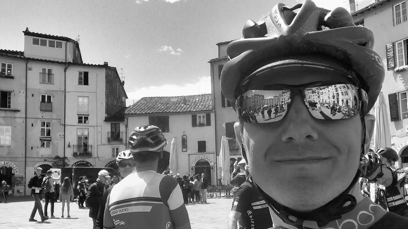 2019 Italy Cycling Trip-97.jpg