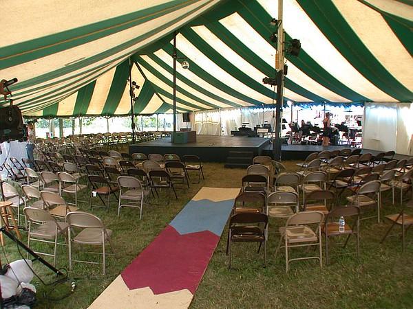 TentTheater.jpg