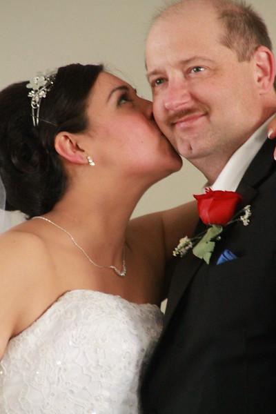Joe and Norma's Wedding 4-14-13 126.JPG