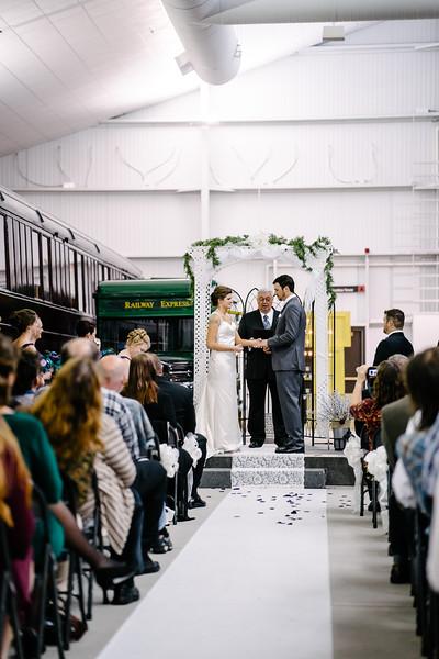 Ceremony (186 of 250).jpg