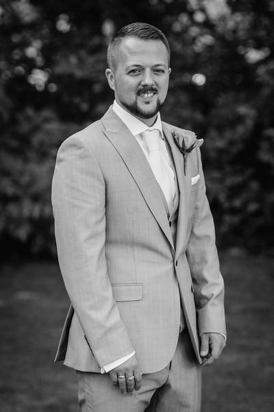 Campbell Wedding-28.jpg