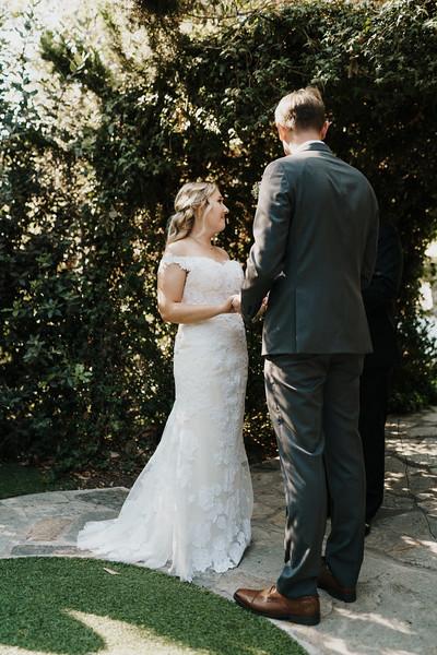 Epp Wedding  (278 of 674) + DSC03090.jpg