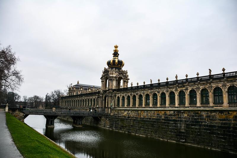 Dresden-8.jpg