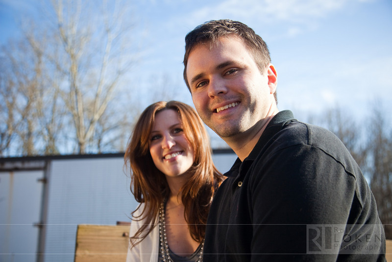 RolfLoken_Krissy&Seth_21