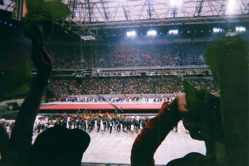 open_ceremony_5.jpg