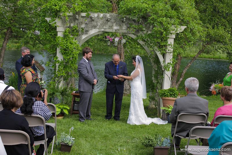Columbus Wedding Photography-149.jpg