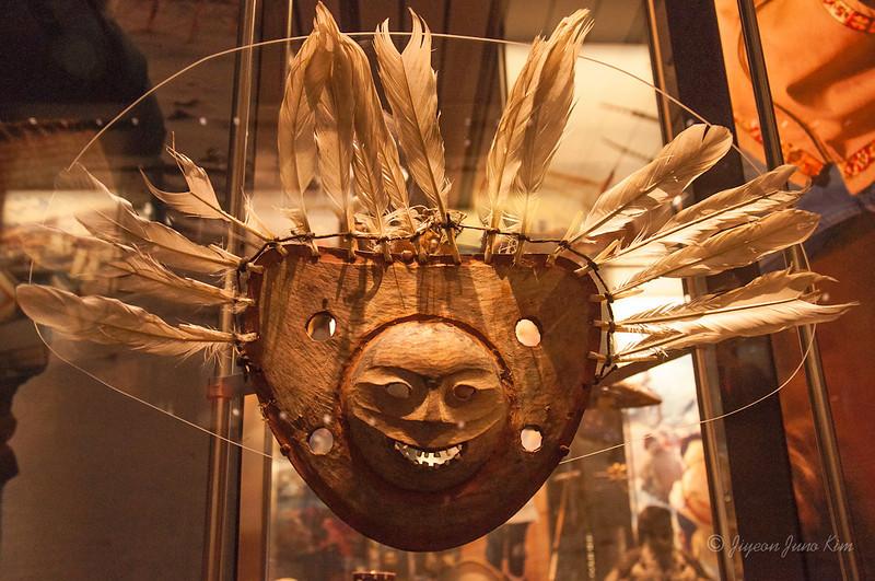 USA-Alaska-Anchorage-Museum-1312.jpg