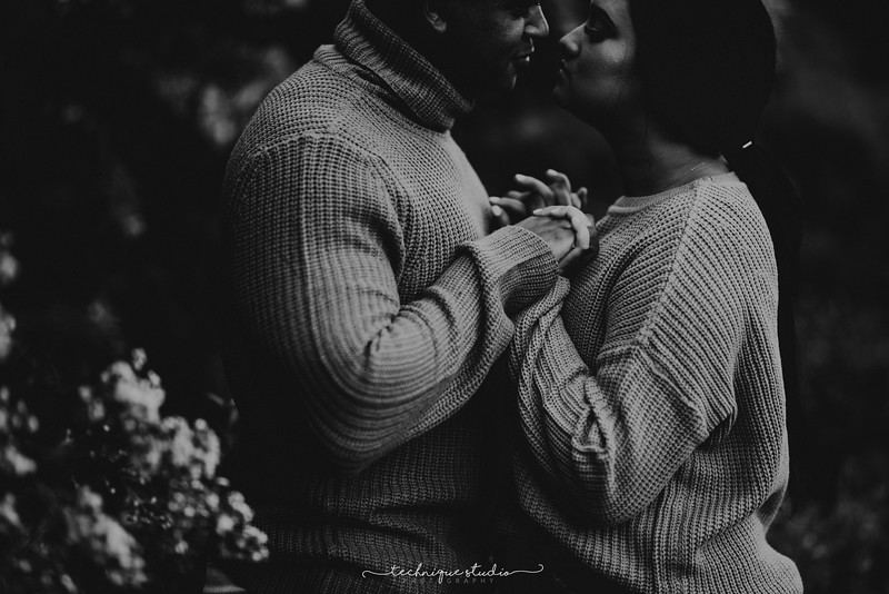 25 MAY 2019 - TOUHIRAH & RECOWEN COUPLES SESSION-370.jpg