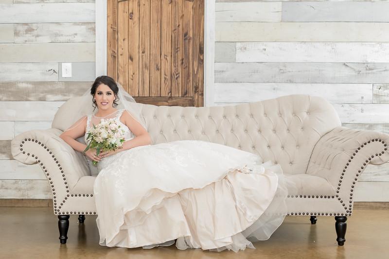 Houston Wedding Photography ~ Audrey and Cory-1503.jpg