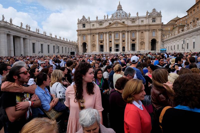 Rome-160515-111.jpg