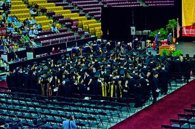 201205 Laura College Grad