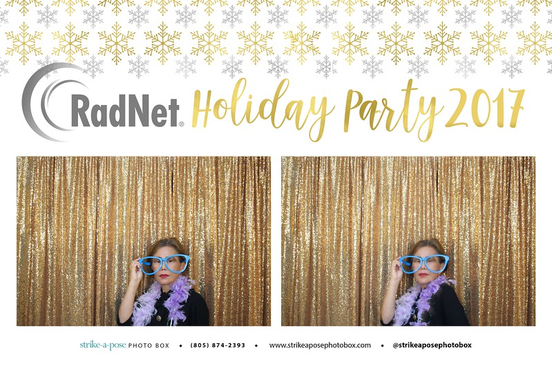 Radnet_Holiday_Party_2017_Prints_ (4).jpg