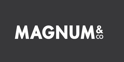 Magnum and Co (photo credit: Magnum and Co)