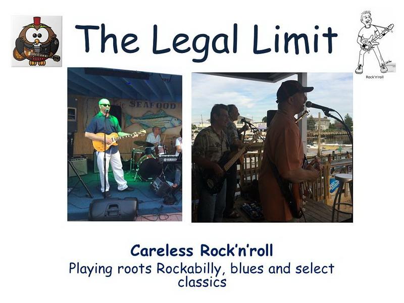 Legal Limit Flyer.jpg