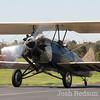 Flying-12