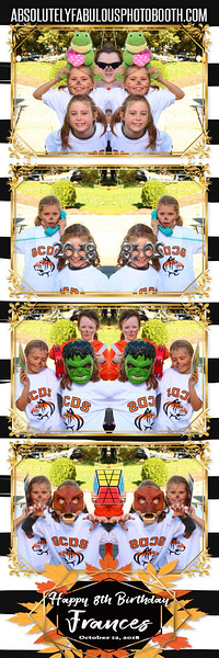 Absolutely Fabulous Photo Booth - (203) 912-5230 -181012_140331.jpg