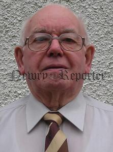 R1436111 Paddy Traynor