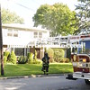 PFD house fire pound ridge rd 10-8-14 120
