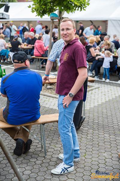 2018-06-15 - KITS Sommerfest (128).jpg