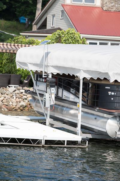 Boat1052.jpg