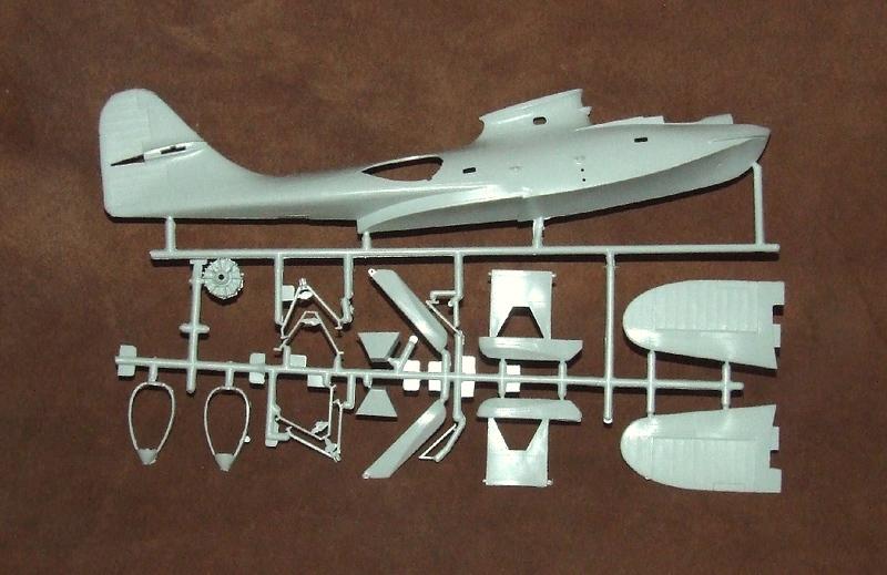 RAF Catalina I, 03s.jpg
