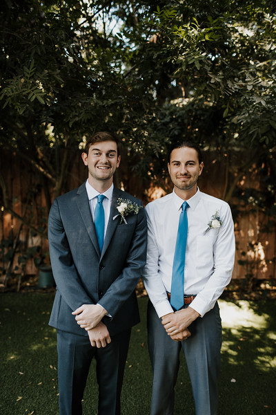 Epp Wedding  (206 of 674) + 0K9A0770.jpg