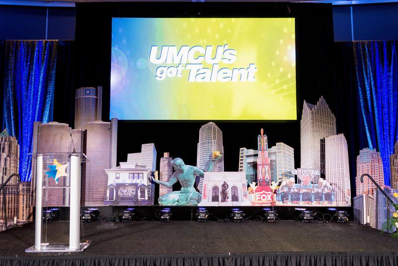 UMCU-2019-Success-Celebration-0018.jpg