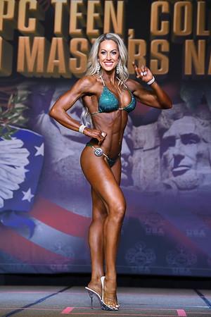 #133 Brandi Osborn