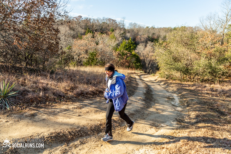 SR Trail Run Jan26 2019_CL_4848-Web.jpg
